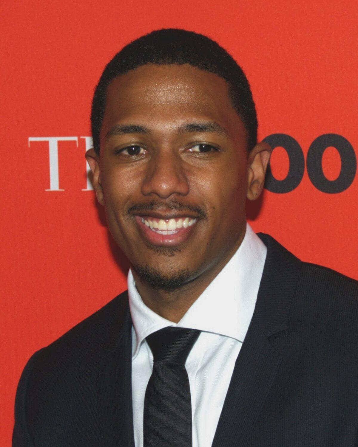Nick Cannon Among Many Affected By This Kidney-Killer!