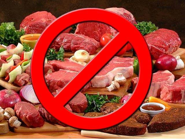 kidney diet foods to avoid