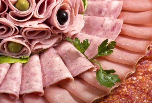 processed packaged meat phosphate phosphorous kidney disease