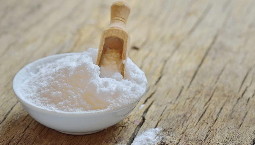 sodium bicarbonate kidneys
