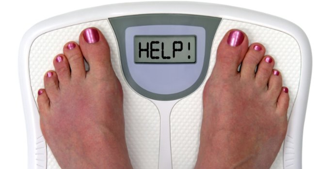 Is Weight Loss The Best Natural Remedy For Kidney Disease?