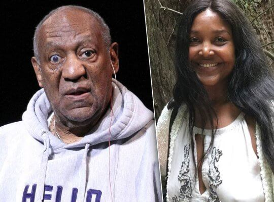 Do the Cosby's Have A Genetic Form of Chronic Kidney Disease?