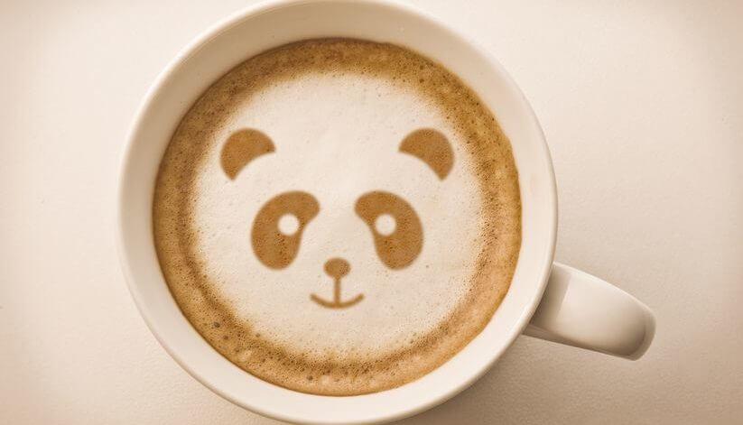 kidney disease caffeine