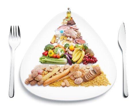 low protein diet kidneys
