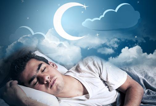 chronic kidney disease sleep
