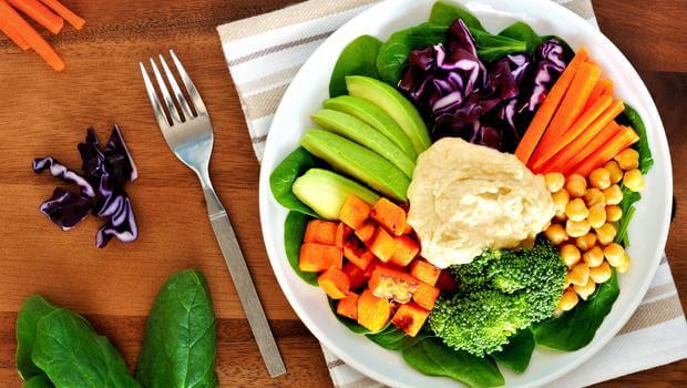 chronic kidney disease best diet