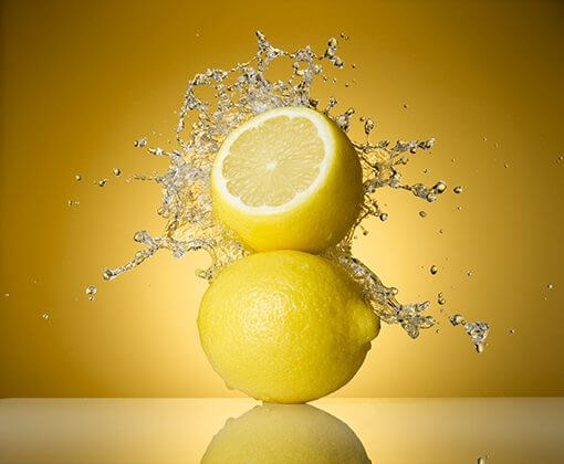 Does Lemon Juice Dissolve Kidney Stones?