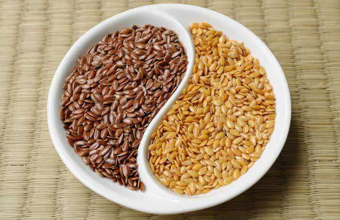 Why Flaxseeds Are A Must If You Have Polycystic Kidney Disease