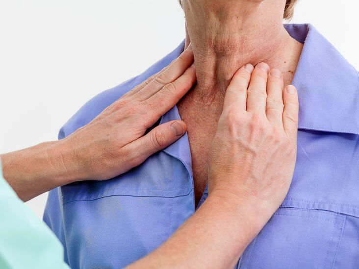 Patients With Renal Disease Can Avoid Hyperparathyroidism With This Diet