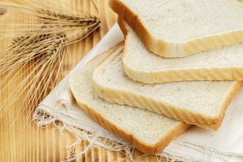 The CKD-High Blood Pressure Link And The Bread That May Help Lower It