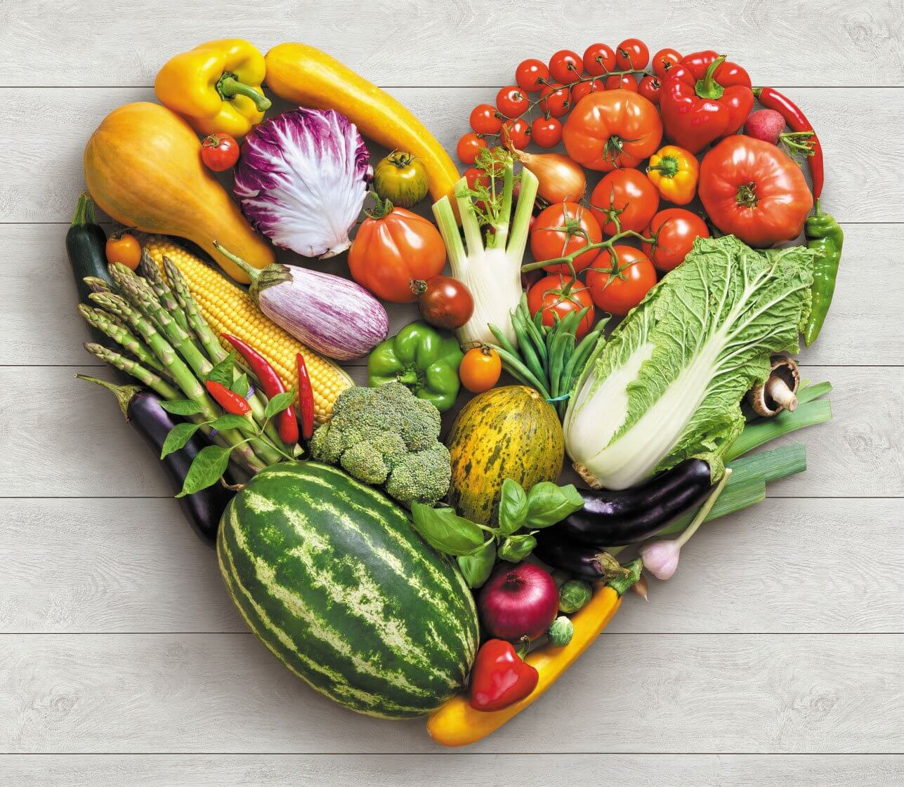 Could A Plant Based & Alkaline Diet Reverse Diabetic Kidney Lesions Naturally