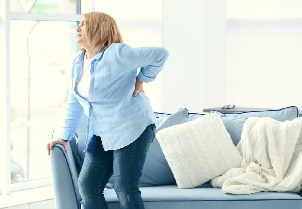 Here Are The 13 Most Common Kidney Disease Symptoms That You Should Be Aware Of