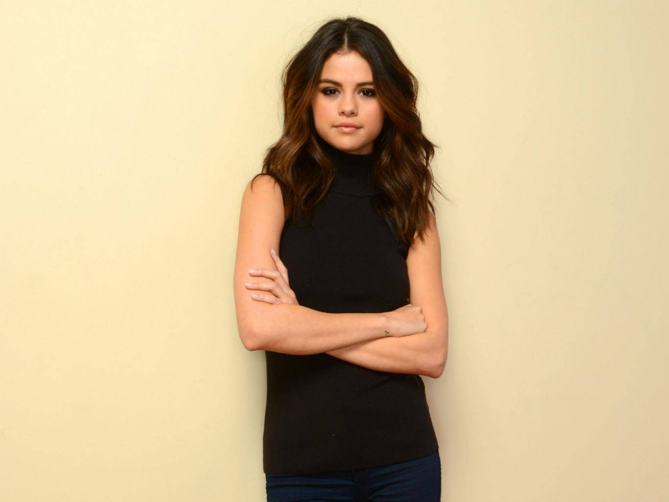 Selena Gomez Faces Tough Times Tied To Transplant, Kidney Disease and Lupus