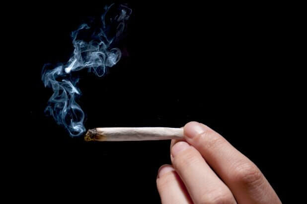 CKD And Marijuana Use…The Benefits And Potential Pitfalls For Your Kidneys