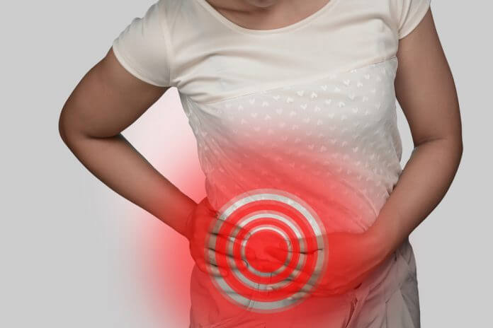 'Routine' Kidney Pain May Be A Warning Of Something Much Worse Than Kidney Disease