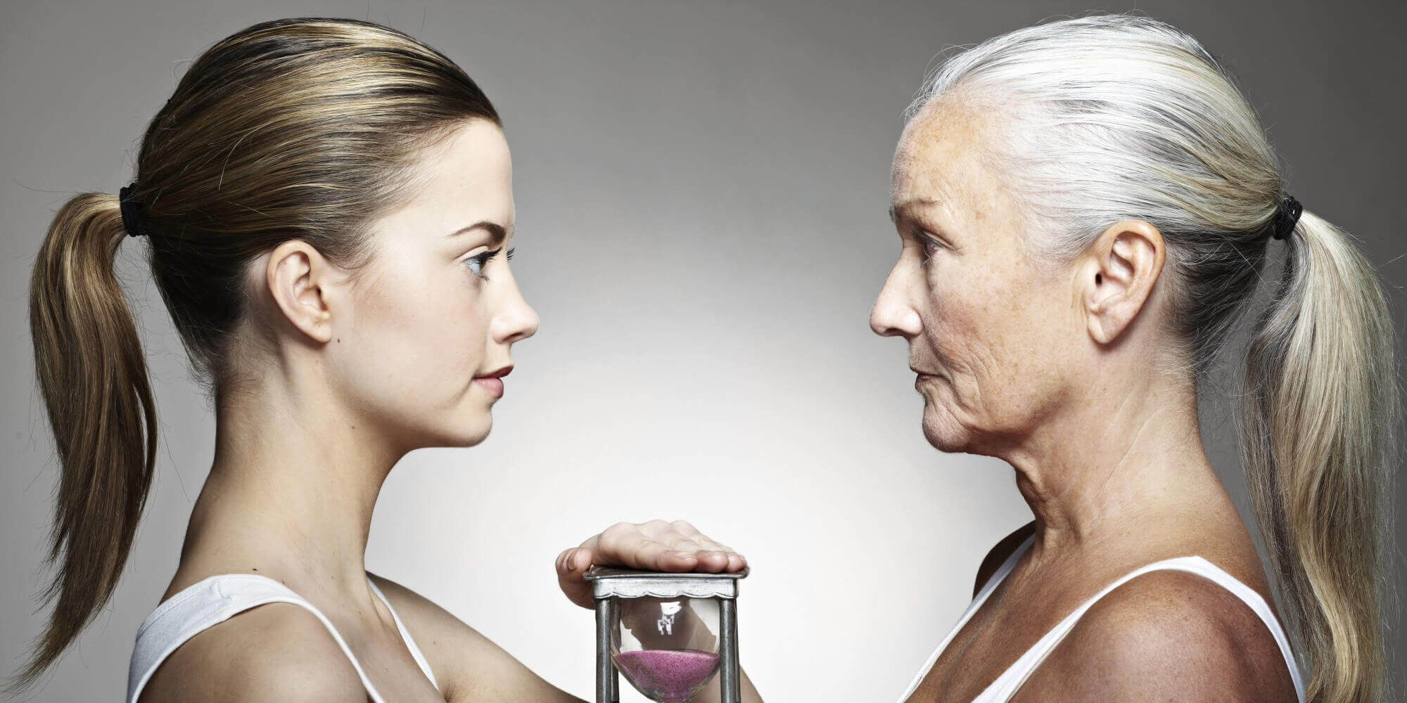 Excess Phosphate Could Cause Premature Aging In CKD Patients
