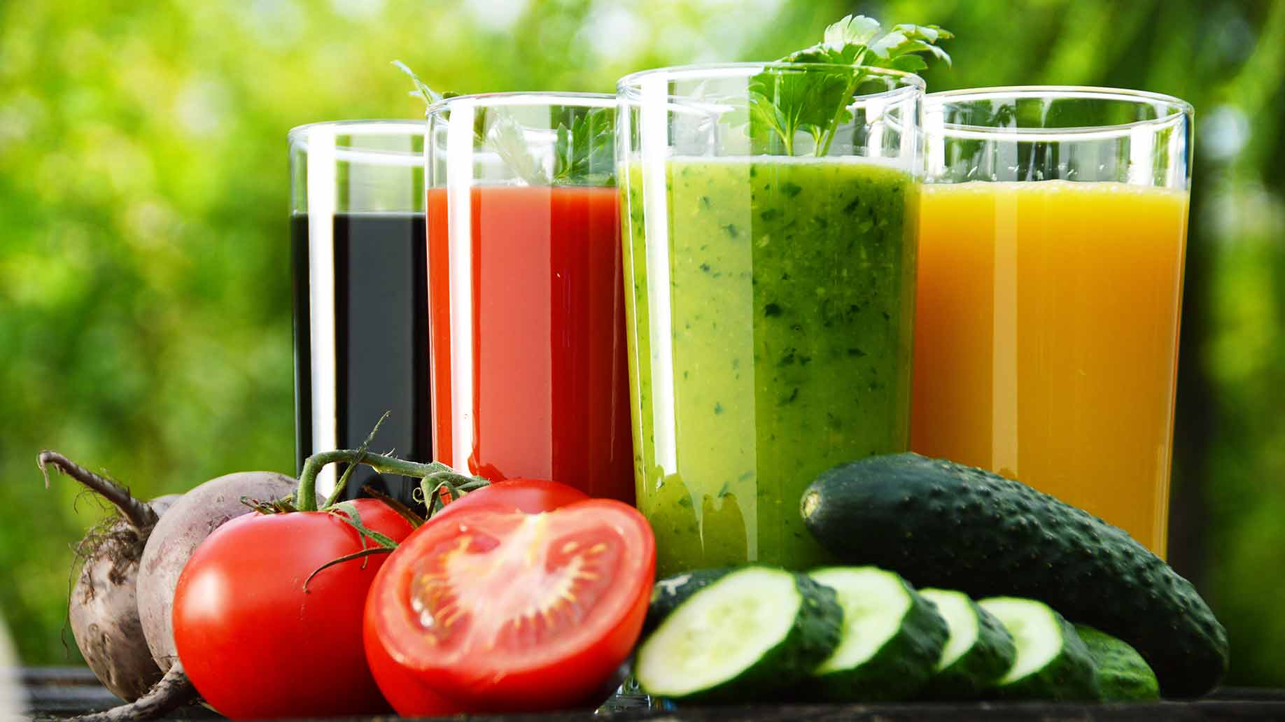 The Ideal Kidney Cleanse For Chronic Kidney Disease Patients