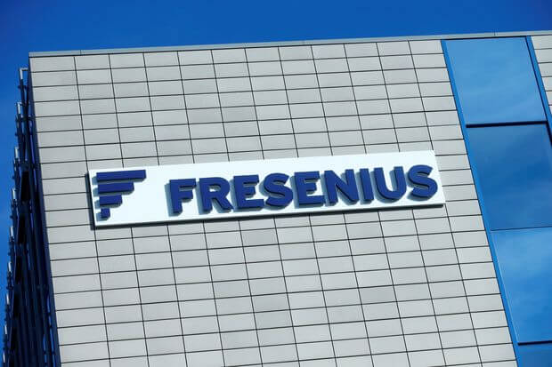 Kidney Dialysis Provider Fresenius Finally Settles In Medicare Lawsuit