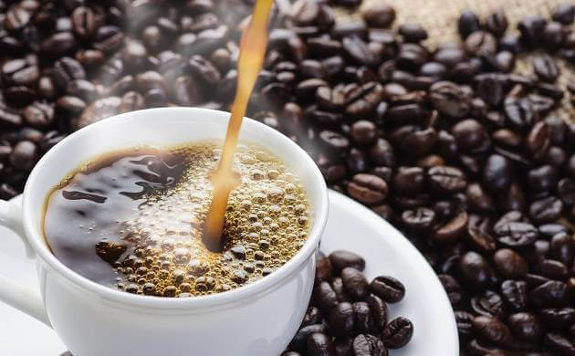 The Latest On Coffee And Kidneys Is Welcome News For Caffeine Fiends