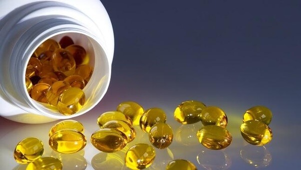 Omega-3 and Kidney Function, More Evidence Of Benefit For Kidney Health
