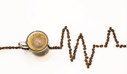 Could Coffee Actually Benefit Kidney Health? A New Study Suggests So